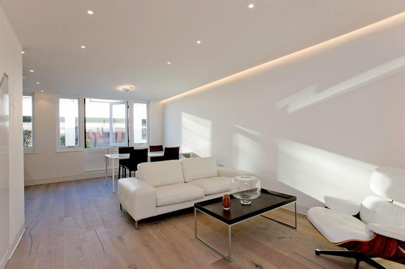 1 Bedroom Apartment Flat for sale in Shirland Mews, Maida Vale, W9