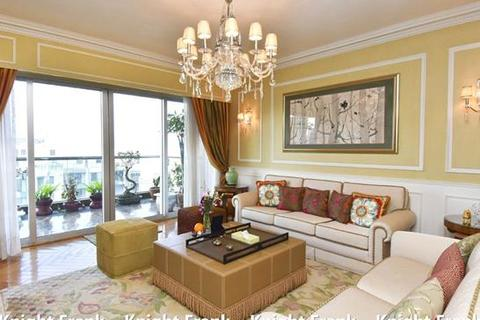 3 bedroom apartment  - Po Shan Mansions, Po Shan Road, Mid-Levels West