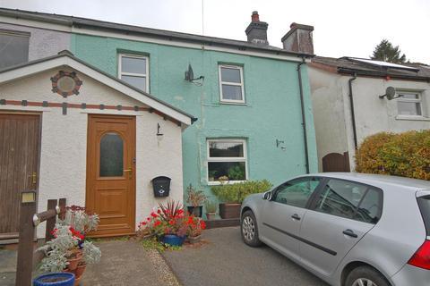 2 bedroom house for sale - New Row, Pontrhydygroes, Ystrad Meurig