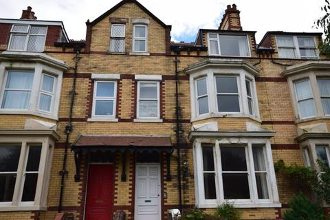 1 bedroom flat to rent - 18 St. Annes Road East, Lytham St. Annes, Lancashire, FY8
