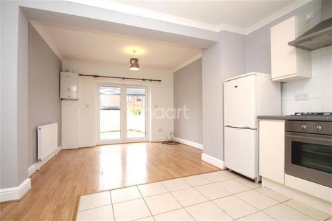 1 bedroom maisonette to rent - Kings Road, Caversham