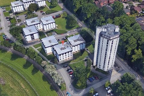 2 bedroom flat to rent - The Furlongs, Hamilton, South Lanarkshire