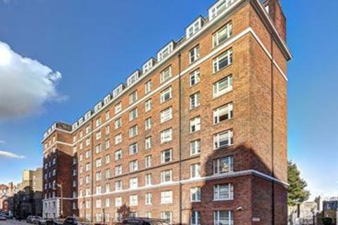 2 bedroom flat to rent - HILL STREET, MAYFAIR, W1