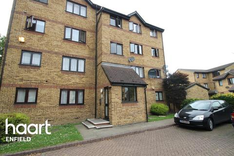 1 bedroom flat to rent - Gartons Close - Enfield - EN3