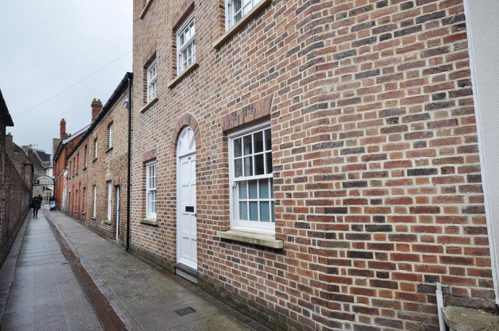 1 Bedroom Apartment Flat for sale in Bath Place