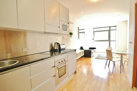 1 bedroom apartment to rent - ROBERTS WHARF, NEPTUNE STREET, LS9 8DW