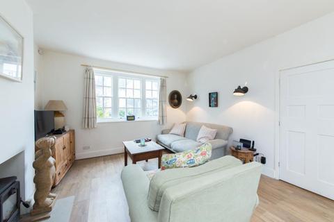 3 bedroom cottage to rent - Willifield Way, Hampstad Garden Suburb, NW11