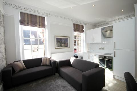 1 bedroom flat to rent - Mayford House, Old Elvet, Durham City