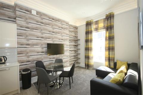 2 bedroom flat to rent - Mayford House, Old Elvet, Durham City