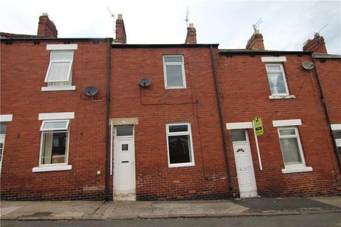 2 bedroom terraced house to rent - Stavordale Street, Seaham, SR7