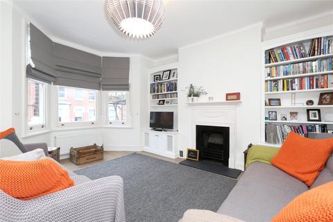 3 bedroom flat to rent - Calabria Road, Highbury, Islington, London, N5