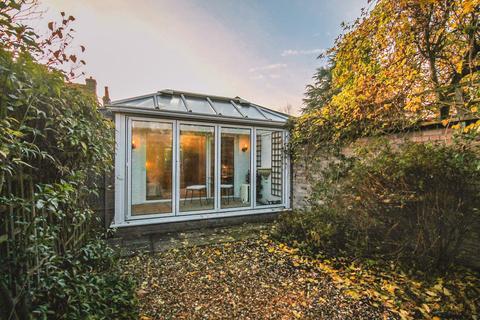 Studio to rent - Humberstone Road, Cambridge