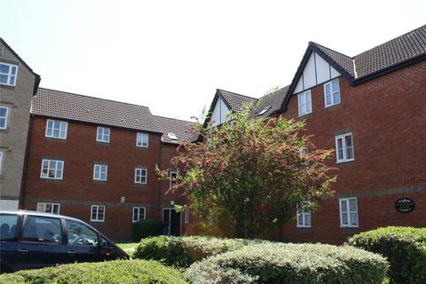 1 bedroom apartment to rent - Charnwood House, Rembrandt Way, Reading, Berkshire, RG1