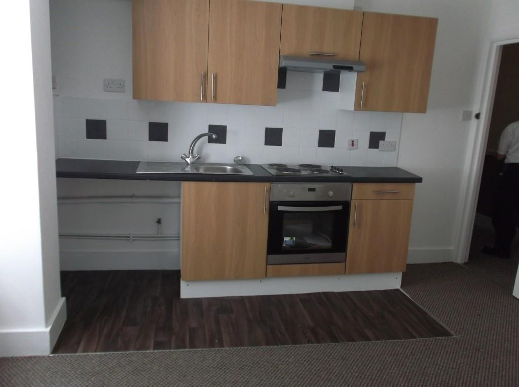 1 Bedroom Apartment Flat for sale in Tokyngton Avenue Wembley, Wembely
