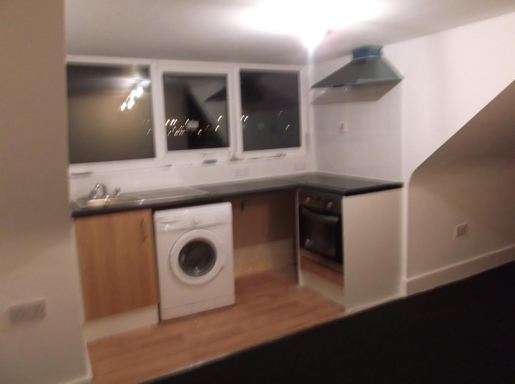 1 Bedroom Apartment Flat for sale in 217G Tokyington Avenue, Wembley