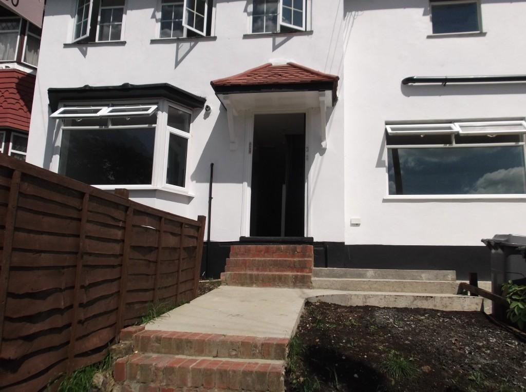 1 Bedroom Apartment Flat for sale in Tokyngton Avenue, Wembley