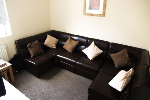 7 bedroom house share to rent - Francis Road,Edgbaston,Birmingham,