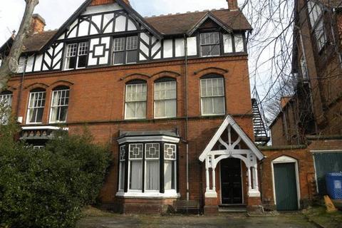 1 bedroom flat to rent - Strensham Hill, Moseley