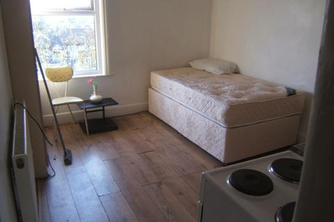 Studio to rent - Studio Apartment 83 George Street South, Salford