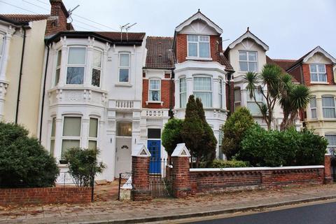 1 bedroom apartment to rent - Waverley Road, Southsea