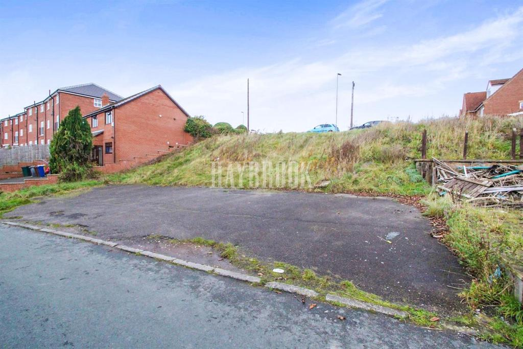 4 Bedrooms Land Commercial for sale in Wentworth Road, Blacker Hill