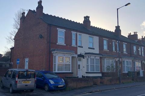 1 bedroom flat to rent - Walsall Road, Willenhall WV13