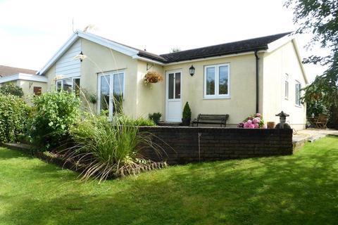 4 bedroom bungalow for sale - Golwg Y Gaer, Salem