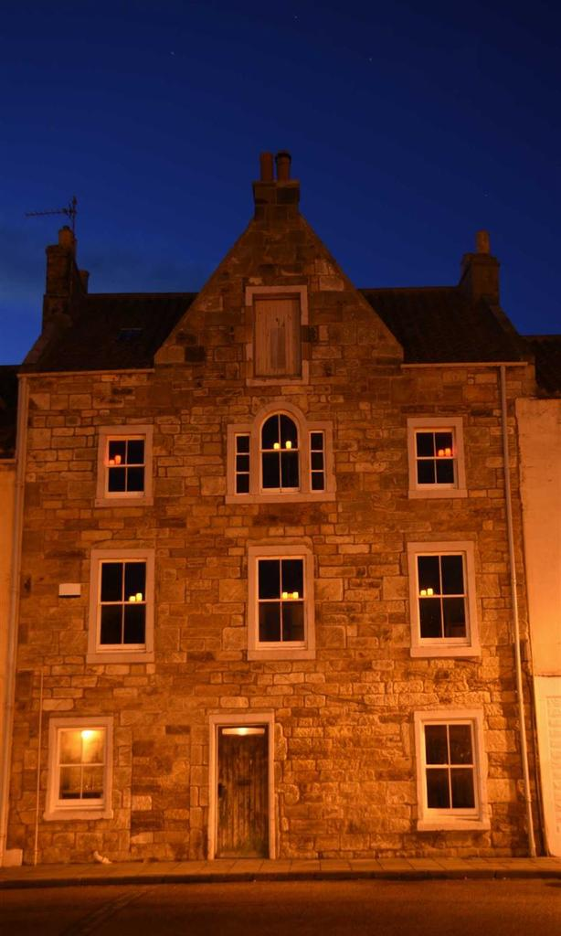 Residential Development Commercial for sale in Mid Shore, Anstruther, Fife