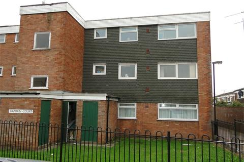 1 bedroom flat to rent - Canton Court, Cardiff, South Glamorgan