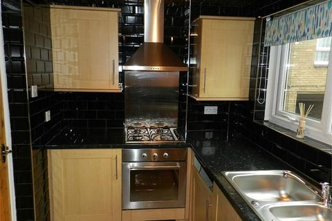 2 bedroom flat to rent - Longley Hall Road, Longley, SHEFFIELD, South Yorkshire