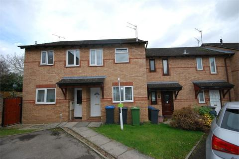2 bedroom terraced house to rent - Mosedale, Brownsover, Rugby, Warwickshire