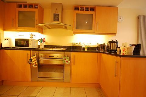 1 bedroom flat to rent - Millharbour, London