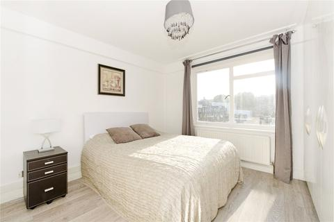1 bedroom flat to rent - Hyde Park Square, London