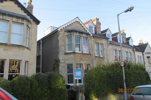 8 bedroom house share to rent - Windsor Road, St Andrews, BRISTOL, BS6