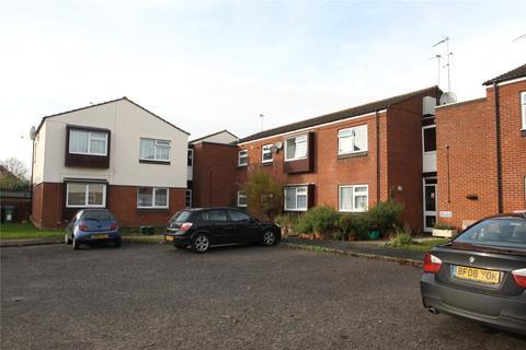 1 bedroom apartment to rent - Runfurrow, Haddenham, Aylesbury, HP17