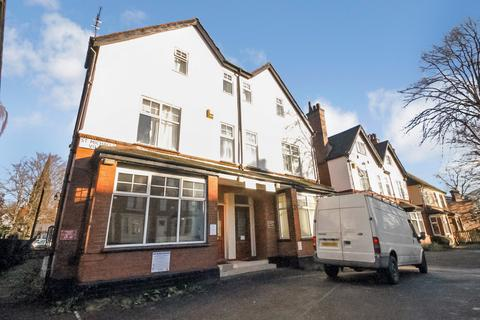 10 bedroom semi-detached house to rent - All Bills Included, St Michaels Villas, Headingley