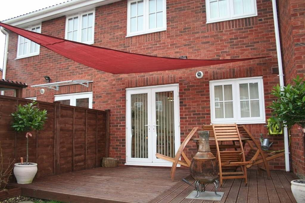 3 Bedrooms Terraced House for sale in Waterford Place, Normanton, Normanton