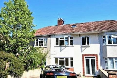 Property For Sale In Coombe Dingle