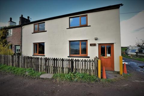3 bedroom farm house for sale - Chadderton,