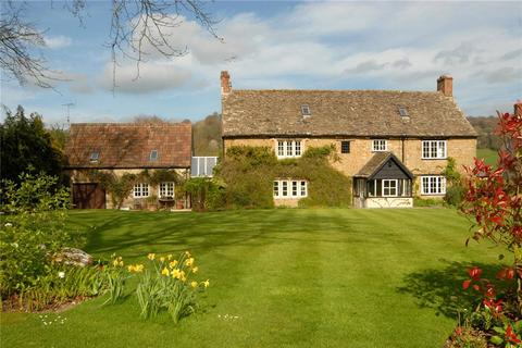 Property For Sale North Nibley Gloucestershire