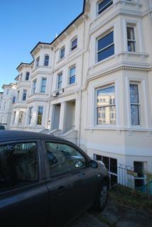 Studio to rent - St Johns Road, Tunbridge Wells