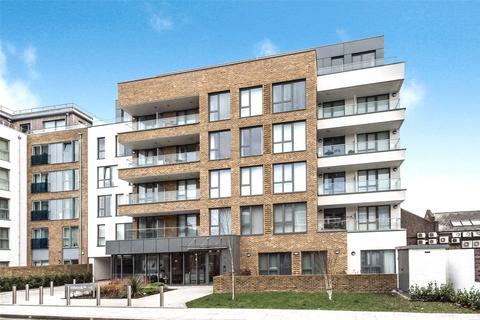 2 bedroom flat to rent - Glenbrook Apartments, 85 Glenthorne Road, London, W6