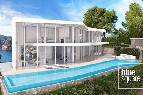 5 bedroom house  - Javea, Valencia, 03724, Spain