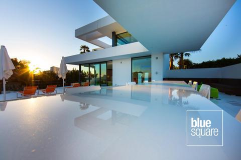 7 bedroom house  - Moraira, Valencia, 03724, Spain