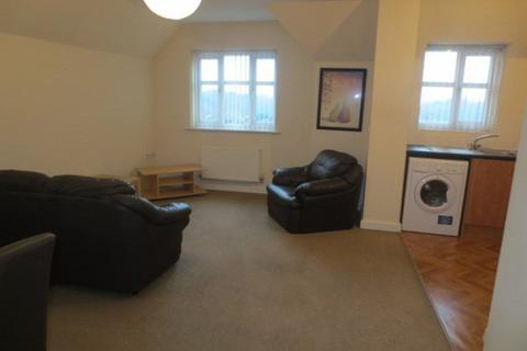2 bedroom apartment to rent - Manchester Road, Swinton