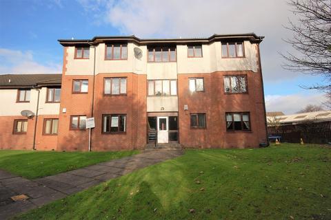 2 bedroom ground floor flat to rent - Levenhowe Road, Balloch