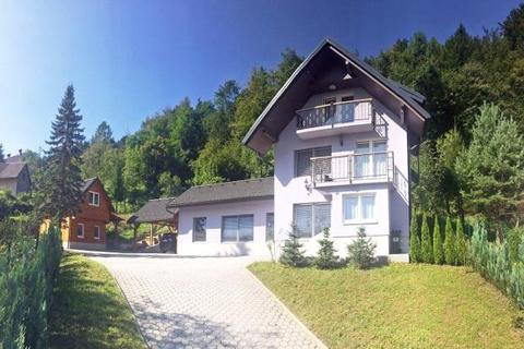 3 bedroom house  - Bohinjska Bela, Upper Carniola, Slovenia