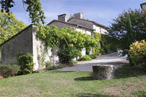 5 bedroom house  - Near Duras, Dordogne, Aquitaine