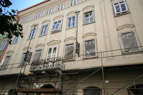 8 bedroom apartment  - Mestni Trg, Ljubljana, Slovenia