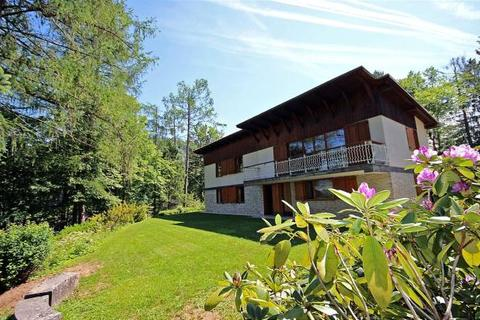 6 bedroom house  - Bled, Upper Carniola, Slovenia